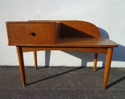 Mid Century Modern Armchairs Mid Century Modern Chair Etsy