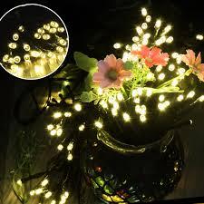 get cheap single string lights aliexpress