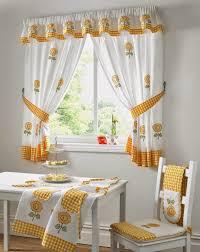 coudre des rideaux de cuisine kitchen curtains drapes kitchen curtains panels chef kitchen