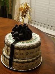 money cake designs money cake birthday ideas money cake cake and gift
