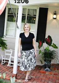 Holly Mathis Interiors Blog New Blog Holly Mathis Interiors