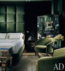 best 25 art deco bedroom ideas on pinterest art deco decor art