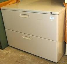Used Office Furniture New Hampshire by Used Office Furniture In Manchester New Hampshire Nh