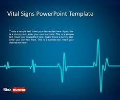 free cardiology powerpoint templates free ppt u0026 powerpoint