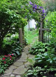 best 25 stone pathways ideas on pinterest garden ideas pathways