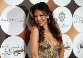 famous mexican singers thalia u0027s 42 looks prove mexican star doesn u0027t age photos