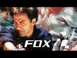 film india terbaru 2015 pk hindi movies 2017 full movie fox full movie hindi movie sunny