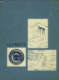 high school yearbook finder 1969 high school yearbook online washington pa classmates