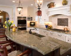 2 level kitchen island two tier kitchen island home design