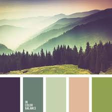 25 orange color schemes ideas orange palette