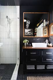 1278 best images about home interiors on pinterest house tours