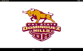 Cal State Dominguez Hills Map by Itoros Mobile Android Apps On Google Play