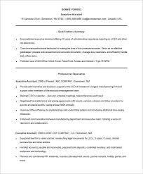 Sample Functional Resume Template Functional Resume Templates Free Resume Template And