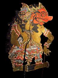 shadow puppets for sale shadow puppet antique collection balinese made painted leather