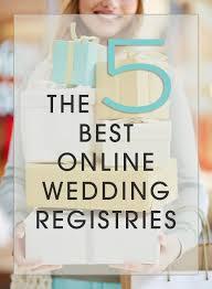 best store for wedding registry best 25 online wedding registry ideas on bed and bath