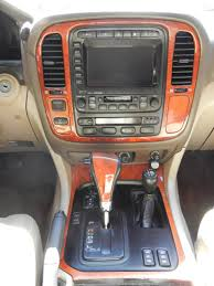 used lexus for sale vancouver for sale 2001 lexus lx470 socal ih8mud forum
