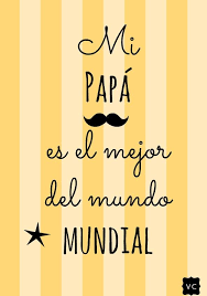 74 best camisetas dia del padre images on pinterest father