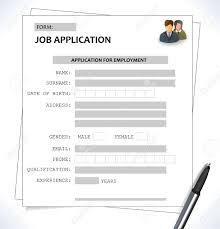 sample college application resumes resume application resume perfect application resume medium size perfect application resume large size