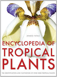 218 best native plants images amazon com tropical gardening u0026 landscape design books
