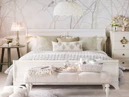 bedroom white bedroom decor beautiful bloombety neutral purple