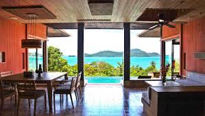 two bedroom family suite ocean view u2013 sri panwa luxury hotel phuket