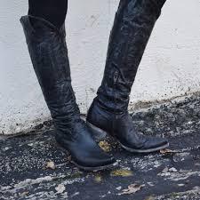 gringo womens boots sale teskey s saddle shop gringo myra boot boutique