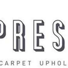 upholstery cleaning mesa az prestige carpet upholstery cleaning yelp functionalities