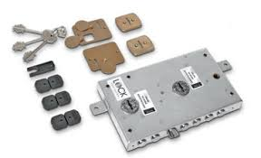 serrature per porte blindate davvero sicure