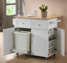 rolling kitchen island kitchens rolling island kitchen rolling kitchen island