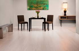 brushed pearl stiletto strand bamboo floor