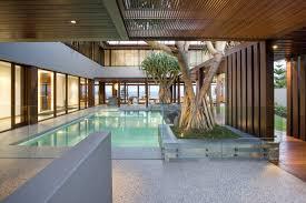 cool home interiors amazing entrance design interior design inspiration home
