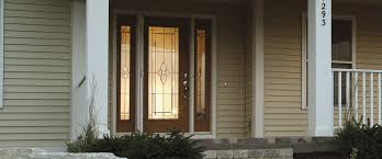 fibre glass door deluxe fiberglass doors kolbe windows u0026 doors