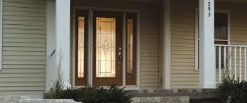 fiber glass door deluxe fiberglass doors kolbe windows u0026 doors