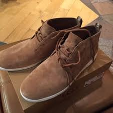 ugg sale las vegas ugg 19 photos 10 reviews shoe stores 3500 las vegas blvd