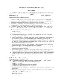 casp lab syllabus diploma email internet