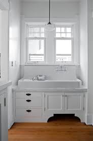 farmhouse sink with backsplash kitchen sink materials kitchen farmhouse with backsplash lip double