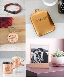 7th wedding anniversary gifts for 7th wedding anniversary gift ideas wool and copper gift ideas