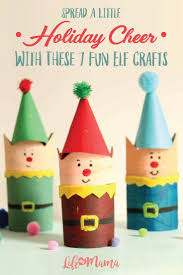 1804 best christmas activities for kids images on pinterest