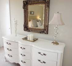 Shabby Chic Bedroom Furniture Bedroom French Style Bedroom French Furniture French Style