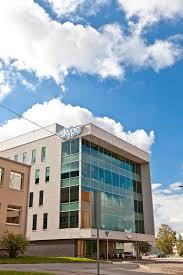 skype headquarters skype office tallinn editorial photography image of landmark