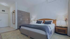 the milano residences century properties condo for sale in