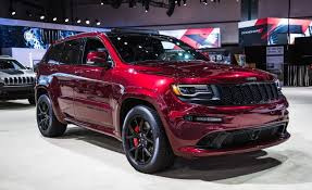 jeep grand interior 2019 jeep grand cherokee interior hd image new car release preview