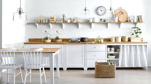 etagere pour cuisine etagere pour cuisine moderne pour cuisine