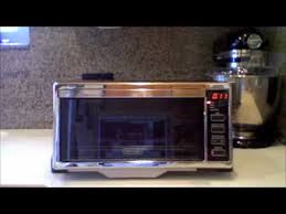 Deloghi Toaster Delonghi Toaster Oven Youtube
