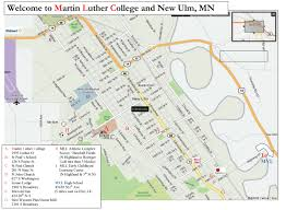 University Of Wisconsin Campus Map by Maps U0026 Directions U2013 About