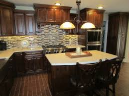 buying kitchen cabinets should i buy kitchen cabinets online or from a store rta