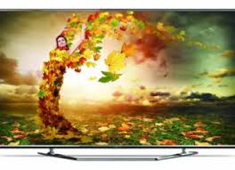 black friday 2017 tv deals argos black friday tv deals 2017