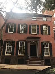 brooklyn house truman capote s haunting perspective of brooklyn boroughs of the