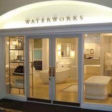 Home Design Center Boston Waterworks Hardware Stores 1 Design Center Pl South Boston