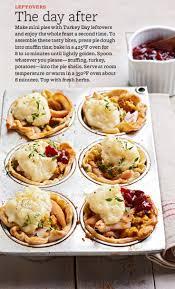 35 best turkey day pie images on thanksgiving pies